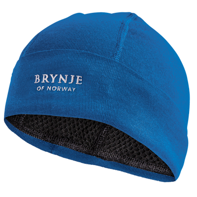 Čiapka BRYNJE Arctic hat