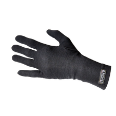 Rukavice Brynje Classic Wool Liners Gloves
