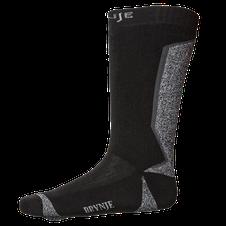 Ponožky Brynje Super Active Outdoor