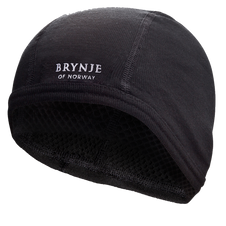 Brynje Super Thermo helmet - black