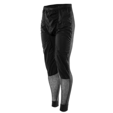 BRYNJE Super Thermo Longs windfront