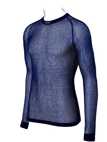 Brynje Super Thermo shirt - dlhý rukáv