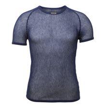 Termoprádlo Brynje Super Thermo T-shirt
