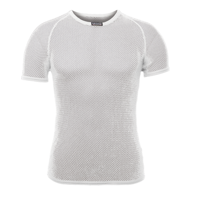 Brynje Super Thermo T-shirt - Biele