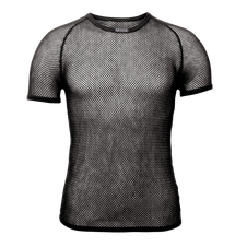 Brynje Super Thermo T-shirt - Black