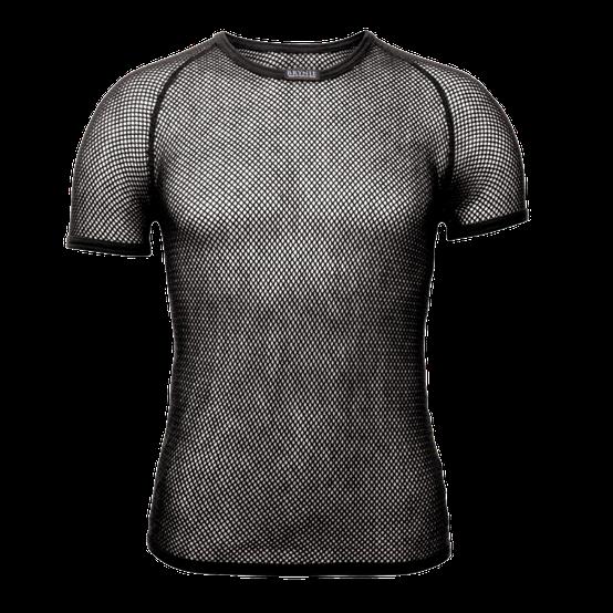 Brynje Super Thermo T-shirt - Black