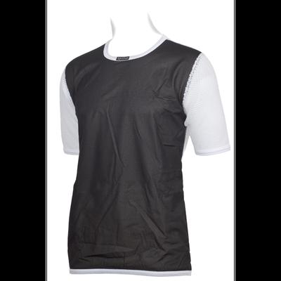 Termoprádlo BRYNJE Super Thermo T-Shirt windfront - White