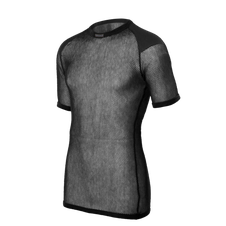 Termoprádlo Brynje Wool Thermo T-Shirt W/Inlay