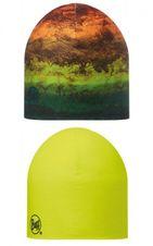 Buff Coolmax Reversible Hat Buff - Mot Multii