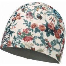 Čiapka Buff hat A RAD MULTI-MULTI