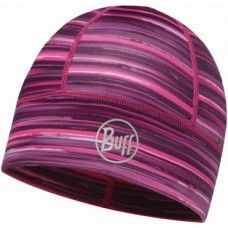 Čiapka Buff hat ALYSSA PIN K-PINK