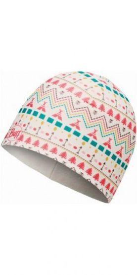 Buff Hat Child Tipi Milti Polar