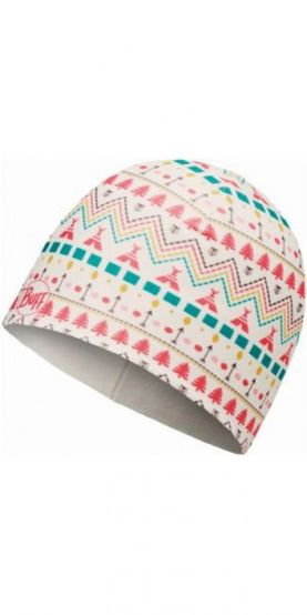 Buff Hat Child Tipi Milti Polar