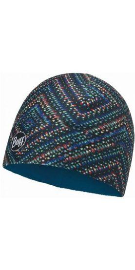 Buff hat L IGHTING MULTI-MULTI