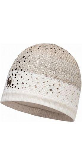 Buff hat LIA STARWHITE CHIC-STARWHITE
