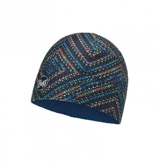 Buff Hat Lighting Multi Multi Polar