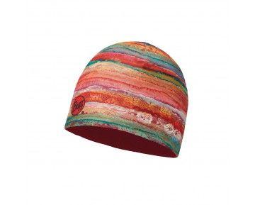 Buff Hat Wifi Multi Polar