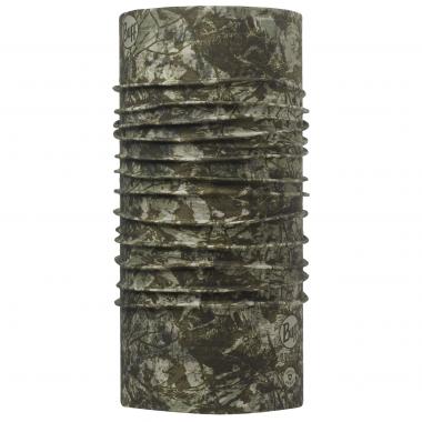 Buff High UV Insect Shield - Bark Military