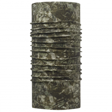 Buff High UV Insect Shield - Bark Military