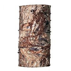 Buff High UV Protection Duck Blind
