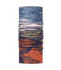 Buff High UV Protection - landscape multi-multi