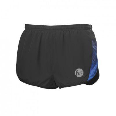 Buff Shorts Anton - Blue