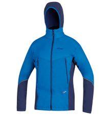 Bunda Direct Alpine Alpha 3.0 - blue/indigo