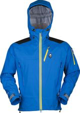 Bunda High Point Protector 4.0 Jacket