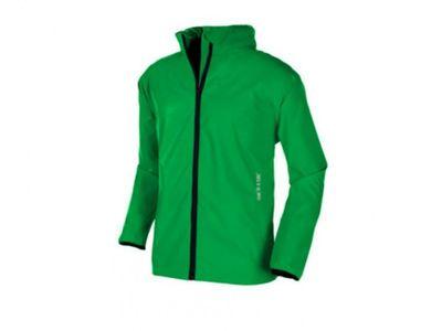 Bunda Mac in a Sac Unisex - Green
