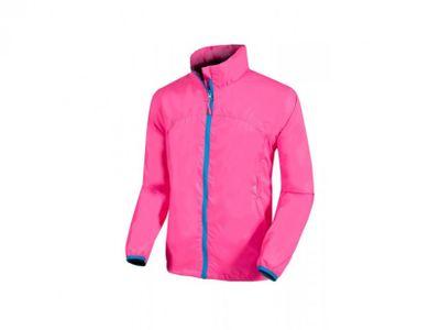 Bunda Mac in a sac Unisex - NEW Neon Pink