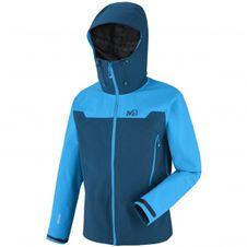 Bunda Millet Kamet 2 GTX JKT hoodie