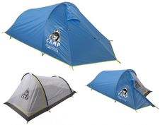 Stan Camp Minima 2 SL
