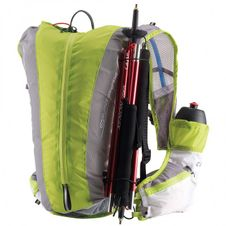 9ded7d9592 Batoh Camp Trail Vest Light ...