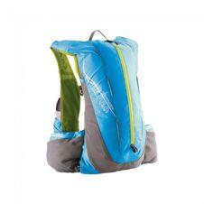 Batoh Camp Ultra Trail Vest