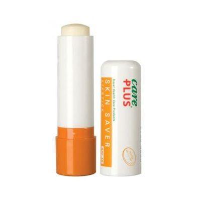 Care Plus Lipstick SPF 30
