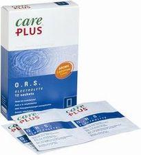 Care Plus O.R.S. Electrolyte