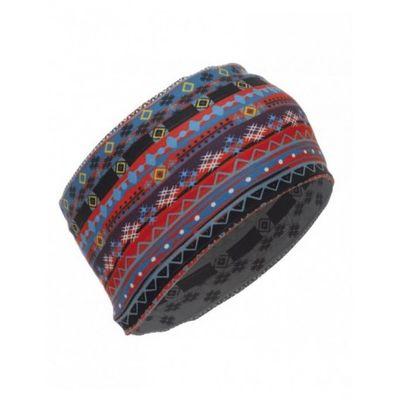 Čelenka Matt 5897 Thermocool Headband - 826