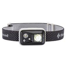 Čelovka Black Diamond Spot 300 - Aluminium
