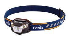 Čelovka Fenix HL26R