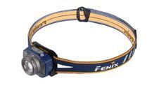 čelovka Fenix HL40R