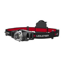 Čelovka LED Lenser H3.2