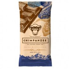 CHIMPANZEE ENERGY BAR Dates - Chocolate bar