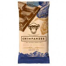 CHIMPANZEE ENERGY BAR Dates - Chocolate bar