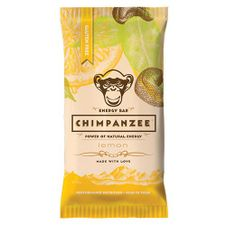 CHIMPANZEE ENERGY BAR Lemon