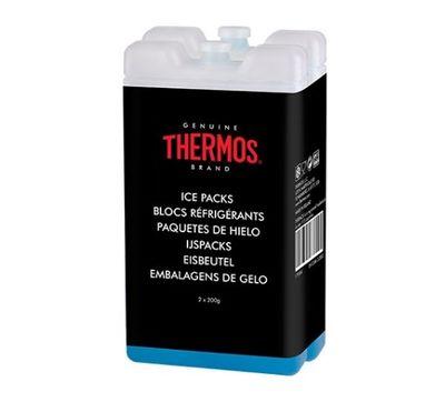 Chladiaca náplň Thermos Cool 2x400g
