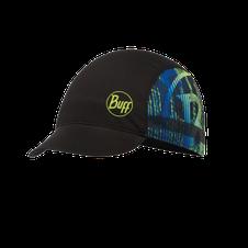 Čiapka Buff Pack Bike Cap Effect Logo Multi