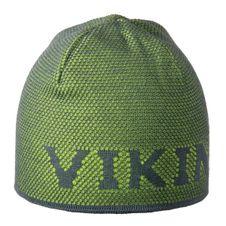 Čiapka Viking Outlast 2139-06