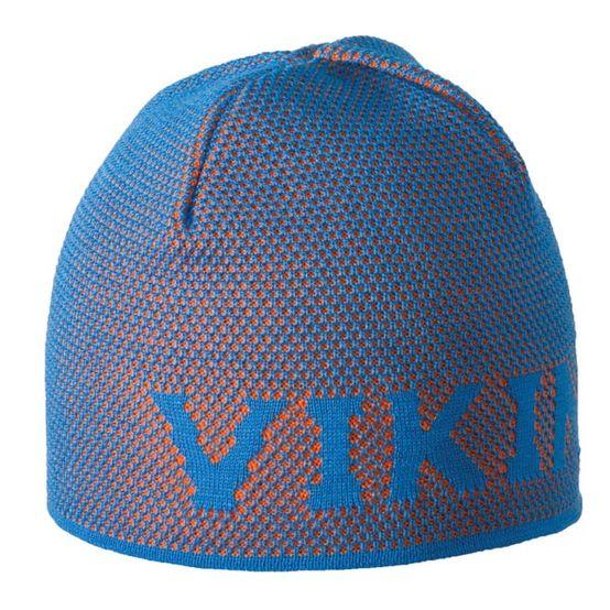 Čiapka Viking Outlast 2139-16