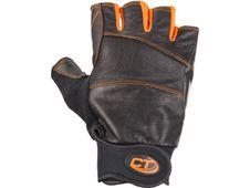 Climbing Technology Progrip Ferrata Gloves