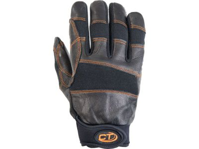 Climbing Technology Progrip Gloves